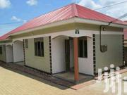 Bweyogerere Single Room for Rent at 170k   Houses & Apartments For Rent for sale in Central Region, Kampala