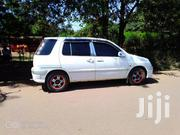 Toyota Raum 2000 White | Cars for sale in Nothern Region, Lira
