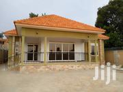 Kira Vast Beautiful House On Sell | Houses & Apartments For Sale for sale in Central Region, Kampala