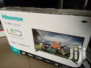 "Hisense 32"" Digital Tv 