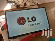"LG 32""Digital Tv 