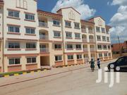 Two Bedroom Apartment In Naalya For Sale   Houses & Apartments For Sale for sale in Central Region, Kampala