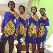 Tysco African Dresses | Clothing for sale in Central Region, Kampala