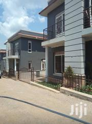 Kiira Vila Four Bedrooms On Sale | Houses & Apartments For Sale for sale in Central Region, Kampala