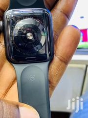 iPhone Watch Series 4   Smart Watches & Trackers for sale in Central Region, Kampala