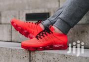Vapormax Of All-seasons   Shoes for sale in Central Region, Kampala
