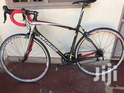 10speed Specialized Full Carbon | Sports Equipment for sale in Central Region, Kampala