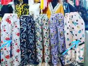 New Classic Ladies Jeans | Clothing for sale in Central Region, Kampala