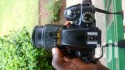 Nikon D3300 | Photo & Video Cameras for sale in Central Region, Kampala