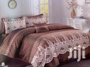 Classic Duvet Cover #Duvet Times | Home Accessories for sale in Central Region, Kampala