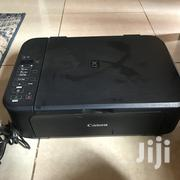 3in1 Printer As Good As New | Printers & Scanners for sale in Central Region, Kampala