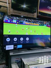 65inches Samsung Curve UHD 4K   TV & DVD Equipment for sale in Central Region, Kampala
