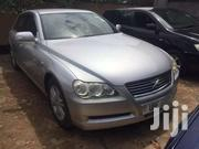 Mark X For Sale At 28.5 Million Ugx | Cars for sale in Central Region, Kampala