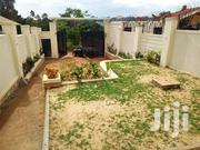 Newly Built Flat | Houses & Apartments For Sale for sale in Central Region, Kampala