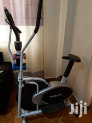 Exercise Cycle | Fitness & Personal Training Services for sale in Central Region, Kampala