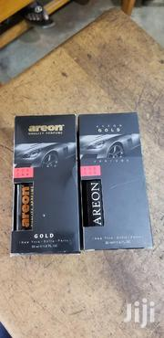Areon Car Perfume | Vehicle Parts & Accessories for sale in Central Region, Kampala