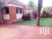 Ntinda-minister's Village Four Bedrooms Standalone House For Rent. | Houses & Apartments For Rent for sale in Central Region, Kampala
