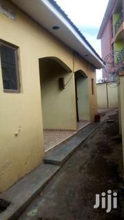 Kireka Simple Double Room For Rent. | Houses & Apartments For Rent for sale in Central Region, Kampala