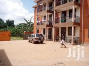 Kireka Three Bedrooms For Rent | Houses & Apartments For Rent for sale in Central Region, Kampala
