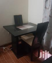 4 Sitter Dining Table   Furniture for sale in Central Region, Kampala