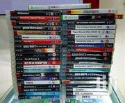 PS3 Original CD Games In Stock   Video Game Consoles for sale in Central Region, Kampala