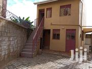 Single Room Self Contained For Rent | Houses & Apartments For Rent for sale in Central Region, Kampala