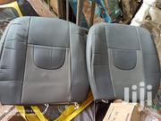 Leather Car Seatcovers | Vehicle Parts & Accessories for sale in Central Region, Kampala