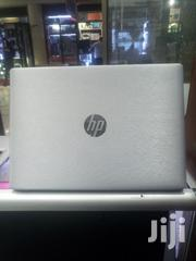 Laptop HP Envy Ultrabook 4 8GB Intel Core i5 HDD 1T   Laptops & Computers for sale in Central Region, Kampala