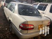 Toyota Corolla 1999 Gold | Cars for sale in Central Region, Kampala