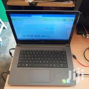 Laptop Dell Inspir GB Intel Core I7 HDD 500GB | Laptops & Computers for sale in Central Region, Luweero