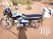 Bajaj 2009 Black | Motorcycles & Scooters for sale in Nothern Region, Gulu