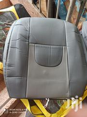 Seatcovers Leathers Super Fine | Vehicle Parts & Accessories for sale in Central Region, Kampala