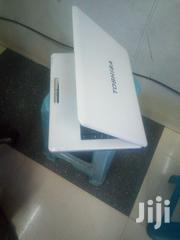 Laptop Toshiba dynaEdge DC-100 2GB Intel Core 2 Duo HDD 160GB | Laptops & Computers for sale in Central Region, Kampala