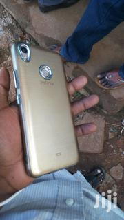 Infinix Hot 5 16 GB Gray | Mobile Phones for sale in Central Region, Kampala