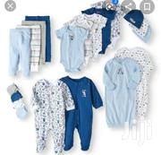 Woolen Baby Rompers With Long Sleeves | Children's Clothing for sale in Central Region, Kampala