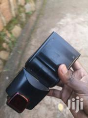 Canon Speedlite | Accessories & Supplies for Electronics for sale in Central Region, Kampala