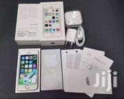 Super Fast Apple iPhone 7 Plus 32gb Extended Gadget | Mobile Phones for sale in Central Region, Kampala