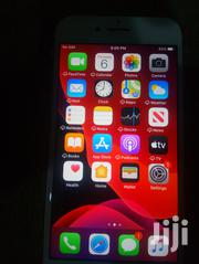 Apple iPhone 7 128 GB | Mobile Phones for sale in Central Region, Mukono