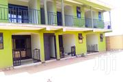 To Let Ntinda Single Room   Houses & Apartments For Rent for sale in Central Region, Kampala
