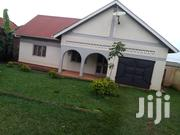 House for Sale 3bedrooms Siting Dining Kitchen | Houses & Apartments For Sale for sale in Central Region, Kampala
