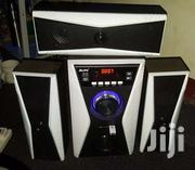 AILIPU SUBWOOFER | TV & DVD Equipment for sale in Central Region, Mukono