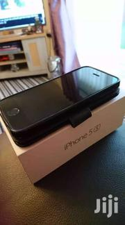 iPhone 5s New | Mobile Phones for sale in Central Region, Kampala
