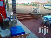 Furnished Bar | Commercial Property For Rent for sale in Central Region, Kampala