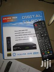 Free To Air Decorder | TV & DVD Equipment for sale in Central Region, Kampala