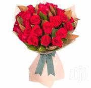 Love Bouquets | Party, Catering & Event Services for sale in Central Region, Kampala