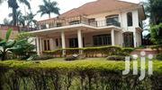 House On Sale In Kololo | Houses & Apartments For Sale for sale in Central Region, Kampala