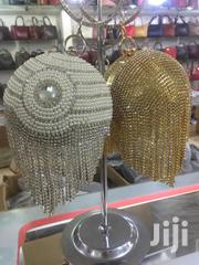 Clutch Bags | Bags for sale in Central Region, Kampala