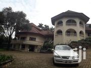 Mansion On Sale Located In Naguru Asking | Houses & Apartments For Sale for sale in Central Region, Kampala