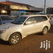 Subaru Legacy 2007 2.0 Silver | Cars for sale in Central Region, Kampala