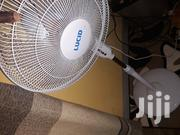 LUCID Fan Used On Sale | Home Appliances for sale in Central Region, Kampala
